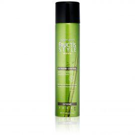Garnier Fructis Hairspray