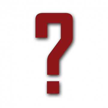 Troubleshooting FAQ