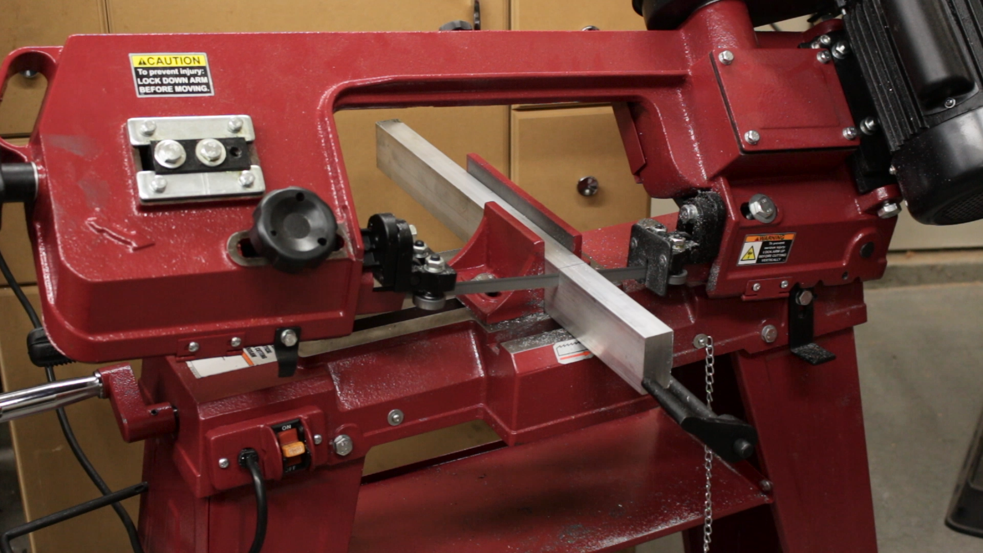 Making Soft Jaws for the Mill Vise - Clough42, LLC